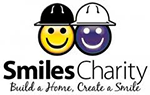 logo_smiles charity